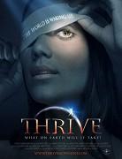 Vzkvétání _ Thrive (2011)