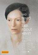 Musíme si promluvit o Kevinovi