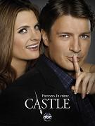 Poster undefined         Castle na zabití (TV seriál)