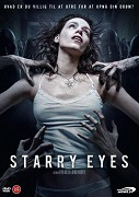 Poster undefined          Starry Eyes