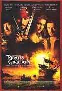 Piráti z Karibiku:Prokletí černé perly