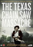 Poster undefined          Texaský masakr motorovou pilou
