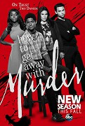 How to get away with murder S02