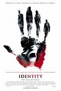 Poster undefined          Identita