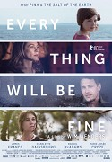 Všetko bude v poriadku