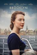 Poster k filmu        Brooklyn