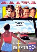Interstate 60 2002