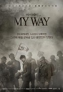 Poster undefined          마이웨이