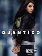 Quantico (TV seriál) (2015)