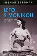 Léto s Monikou