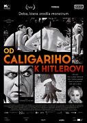 OD CALIGARIHO K HITLEROVI | kinaspolu online