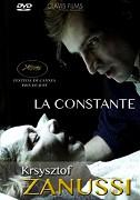 Konstanta _ Constans (1980)
