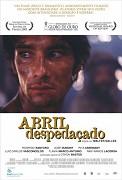 V žáru slunce _ Abril Despedaçado (2001)