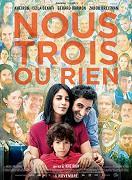 My tři nebo nikdo (2015)