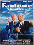 Řidič a fantom _ Fantôme avec chauffeur (1996)