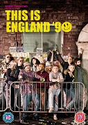 This Is England ´90