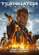 Poster undefined          Terminator Genisys