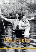 Poster k filmu Pán a sluha