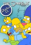 Simpsonovi 1989