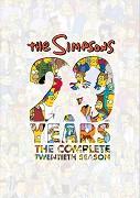 Simpsonovi S20