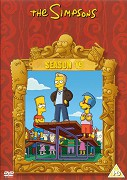 The Simpsons S19