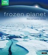 Zmrzlá Planeta