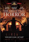 Horor v Amityville