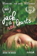https://www.csfd.cz/film/397112-jack-of-the-red-hearts/komentare/