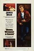 Rebel bez příčiny _ Rebel Without a Cause (1955)