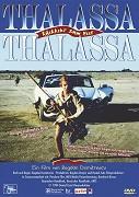 Thalassa, Thalassa. Návrat k moru