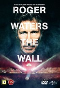 Roger Waters Wall