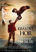Králové hor (2015)
