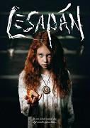 Lesapán (2015)