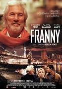 Poster undefined          Franny        (festivalový název)