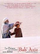 Baba Aziz (2005)