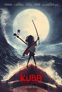 Poster undefined          Kubo a kouzelný meč