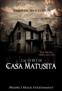 The Mystery of Casa Matusita (2019)