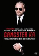 Poster undefined          Gangster Ka