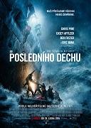 Poster k filmu        Dluh