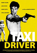 Poster undefined         Taxikář
