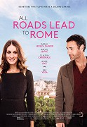 Poster undefined          All Roads Lead to Rome