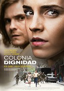 Poster undefined         Colonia