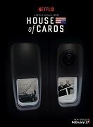 Dom z kariet