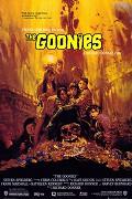 Rošťáci _ The Goonies (1985)