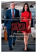 Poster undefined         Stážista