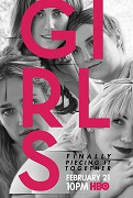 Girls - Séria 3