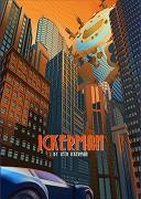 Ickerman