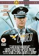 Orel přistál _ The Eagle Has Landed (1976)