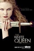 Bílá královna