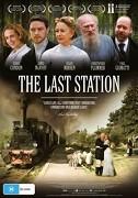 The Last Station _ Ein russischer Sommer (2009)
